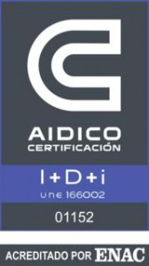 i+d+i une 166002 nuicon