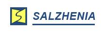 salzhenia - Nuicon
