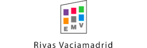 Rivas Vaciamadrid-nuicon