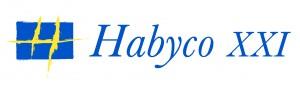 habyco-Nuicon